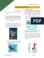FA_S13_HT_ESTÁTICA DE FLUIDOS.pdf