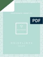 Charte graphque_MK.pdf