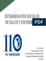 DETERMINANTES SOCIALES DE SALUD Y ENFERMEDAD PAHO.pdf