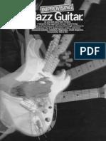 Joe Bell - Improvising Jazz Guitar.pdf