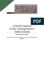 Cuando_empieza_el_arte_contemporaneo_An.pdf