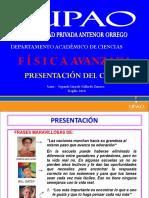 213168781-PRESENTACION-FISICA-AVANZADA.pptx