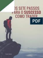 Os_sete_passoso_para_o_sucesso_como_trader.pdf