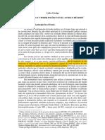 GARRIGA_Orden_juridico_y_poder_politico.pdf