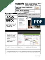 316490546 213433883 Trabajo Academico Formulacion e Interpretacion de Eeff 2013 III Docx