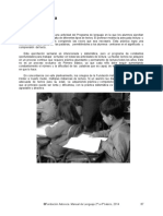 Fluidez-lectora.pdf