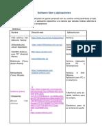 Software libre y Aplicaciones.docx