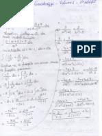 Sessão 12.6 Guidorizzi Vol. 1- 2º edi.pdf