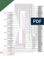 dom_12.pdf