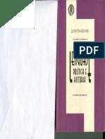 5_Skinner_Significado_y_comprension.pdf