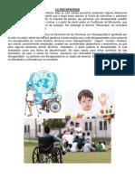 LA DISCAPACIDAD.docx