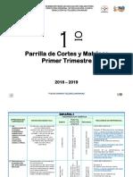 1er Grado Parilla 2018-2019  mod.pdf
