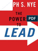 The-Powers-to-Lead.pdf