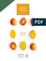 Mango Ataulfo Converted