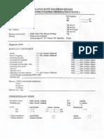 Status Khusus Batu Saluran kemih PCNL.pdf