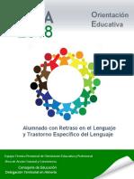 Guia_TEL_RL_Andalucia.pdf