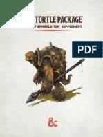 D&D 5e - The Tortle Package.pdf