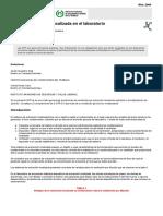 ntp_672.pdf