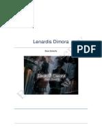 Lenardis Dimora.pdf