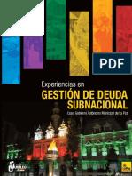 Deuda_subnacional_1 (1)