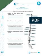 Modiulo Organizacion Politica en Chile 2014