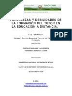 4_33_Fortalezas_y_debilidades__Gonzalez_Hernandez_.docx