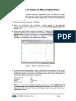 Ejercicio subterraneo.pdf