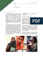 ChapterII-Social_Mobilization.pdf