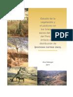 Estudio-Vegetación-Pastoreo