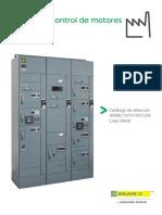 01_CCM Modelo 6 Catalogo.pdf