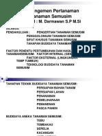 BUDIDAYA_TANAMAN_SEMUSIM