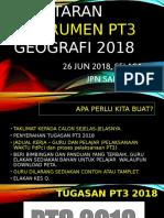 pt3 geo 2018
