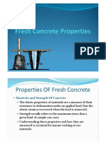 Fresh Concrete Test.pdf