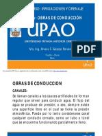 111_obras de Conducción.p