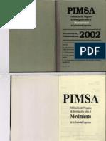 2002_PIMSA-DyC.pdf
