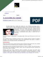 162189439-A-escravidao-da-vontade-Portal-da-Teologia-pdf.pdf