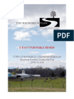 Rhinebeck Town Comprehensive Plan