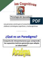 Portellano 2005 Cap 1 Concepto de Neuropsicologia