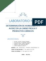 Laboratorio 1 Proce 2