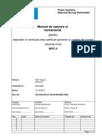 RO-A55-0345-BS-07-3299-999-MDC-0001-00_en_OM_Manual_Classifier