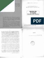 02016155 Cohen y Nagel  cuadernillo 3.pdf