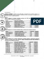DOC092.PDF