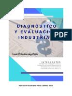 Diagnóstico PER