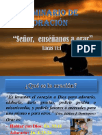1-oracic3b3n-cantar-adorar-hch-16-25.pptx