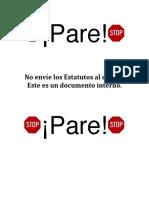 1 Estatutos.pdf