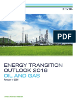DNV_GL_ETO2018_Oil and gas_singel_lowres.pdf