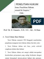 mph-1.pdf