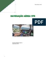 Navegação Aérea VFR