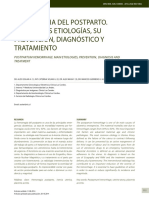HEMORRAGIA POSTPART CLC.pdf
