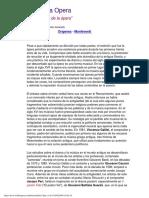 - Orígenes de la ópera.pdf